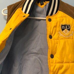 Tommy Hilfiger Jackets & Coats - Kids Vest